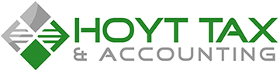 Hoyt Tax & Accounting, PLLC
